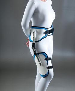 orthèse de hanche