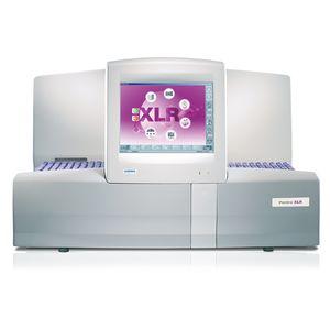 analyseur d'hématologie 36 paramètres