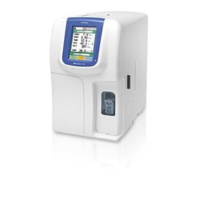 analyseur d'hématologie 19 paramètres