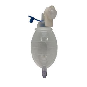 réservoir drainage thoracique