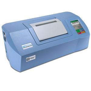 polarimètre automatique