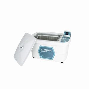 nettoyeur à ultrasons de laboratoire