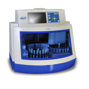 osmomètre de laboratoire