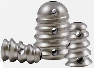 implant d'articulation sub-talaire