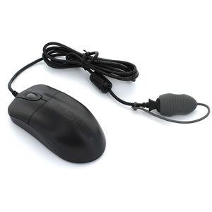 souris informatique médicale USB
