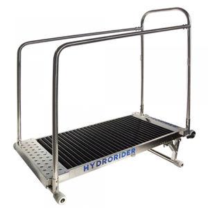 tapis roulant pour piscine