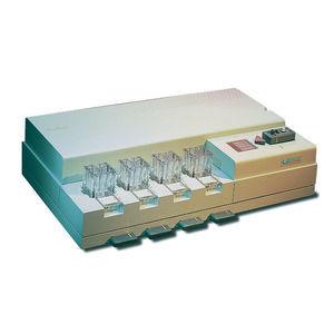 analyseur d'immunoanalyse semi-automatique