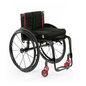 fauteuil roulant actif