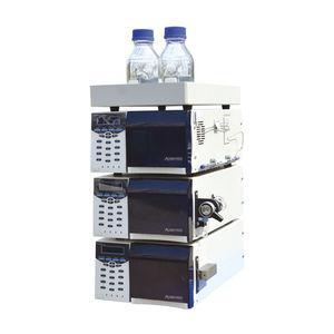 système de chromatographie en phase liquide à haute performance