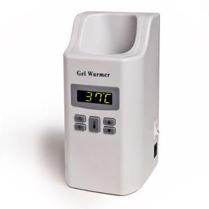 réchauffeur de gel à ultrasons