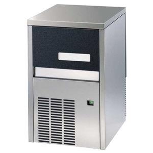 machine à glace de laboratoire cube