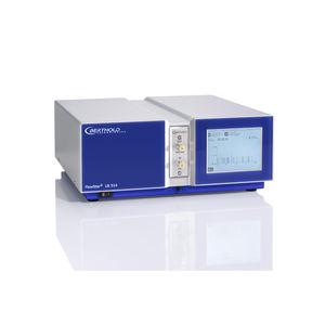 détecteur de chromatographie HPLC
