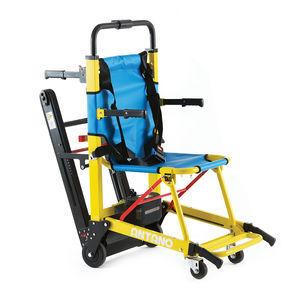 fauteuil de transfert électrique