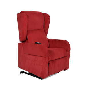 fauteuil releveur inclinable