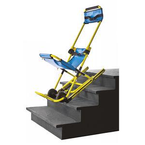 fauteuil de transfert monte-escaliers
