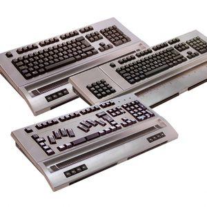 plage braille