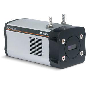caméra pour spectroscopie