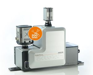 microscope confocal