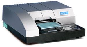 lecteur de microplaques pour laboratoires cliniques