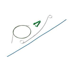stent urétéral