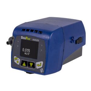 photomètre compact
