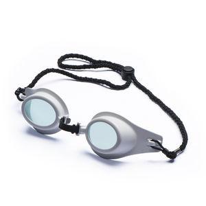 coques de protection oculaire à usage unique