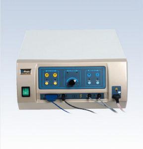 bistouri électrique de coagulation monopolaire