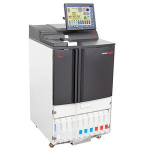 préparateur d'échantillons automatique