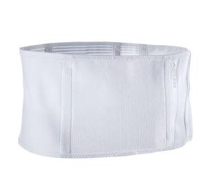 ceinture de soutien abdominale / adulte / souple