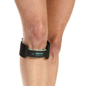 bande de genou infra-patellaire