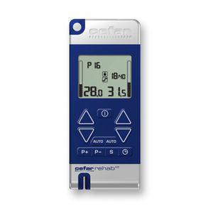 électrostimulateur / portatif / TENS / NMES