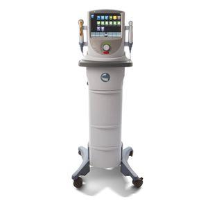 électrostimulateur