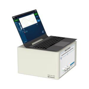 stimulateur électrique transcrânien tDCS