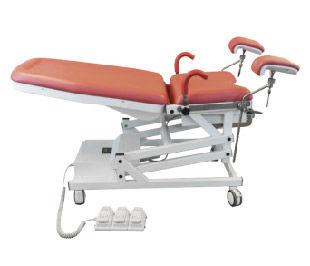 fauteuil d'accouchement électrique - BiHealthcare