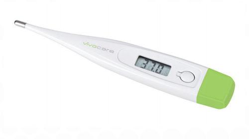 thermomètre médical / numérique / oral
