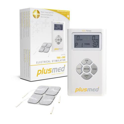 électrostimulateur / portatif / TENS / EMS