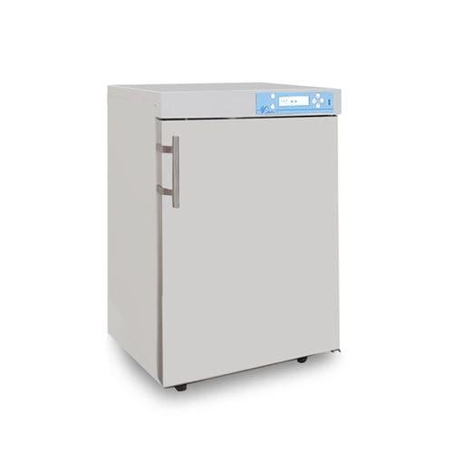 réfrigérateur pour vaccins