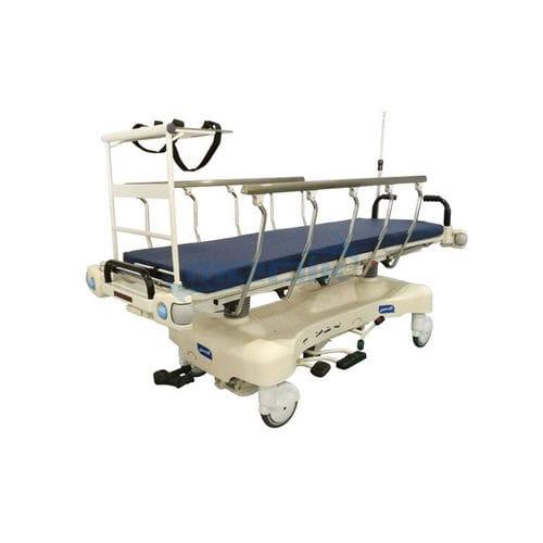 chariot brancard passe-malade - Zhangjiagang Medi Medical Equipment Co.,Ltd