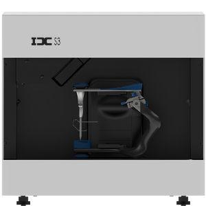 scanner CAO-FAO dentaire / de paillasse
