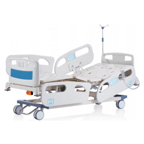 lit d'hôpital - Sichuan Yufeng Medical Equipment Co., Ltd.