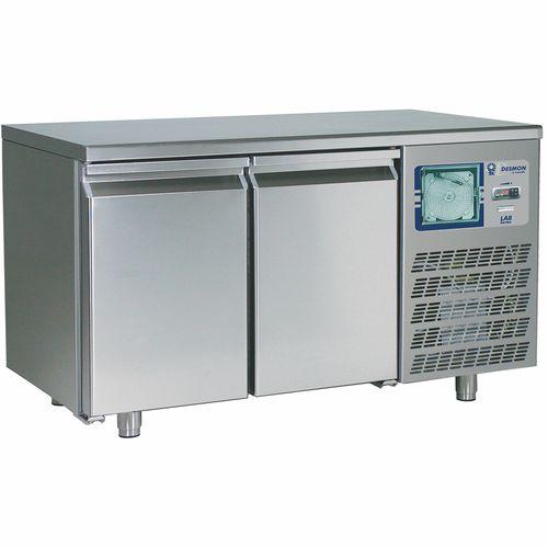 armoire réfrigérée négative de laboratoire