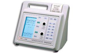 analyseur de coagulation automatique