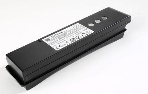 batterie pour dispositifs médicaux