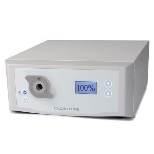 source de lumière pour endoscopes / à LED
