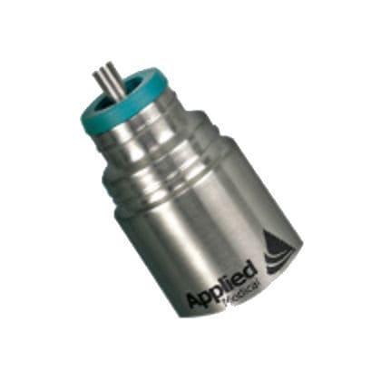 préchauffeur d'endoscopes
