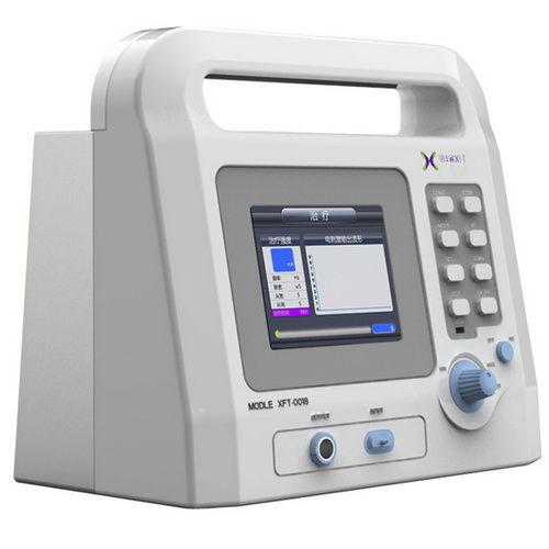 électrostimulateur périnéal