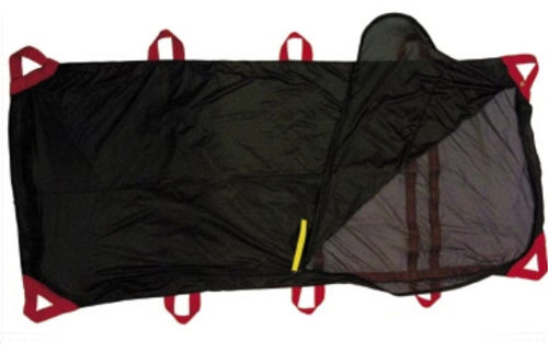 sac mortuaire taille adulte