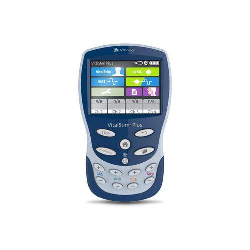 électrostimulateur / portatif / NMES / RETS
