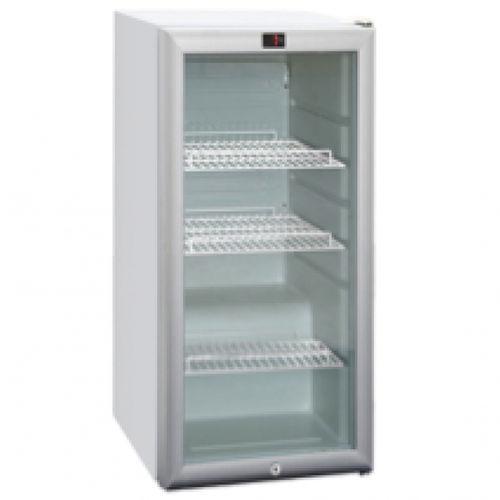 armoire réfrigérée positive de pharmacie
