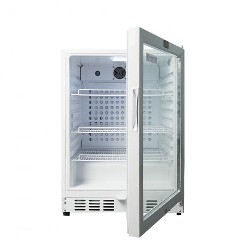 armoire froid positif de pharmacie